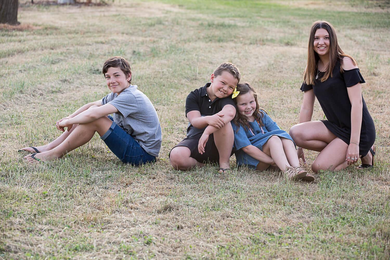 wagga kids photography