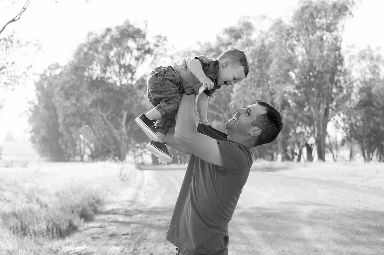 Wagga Photography Maternity Photography Wagga