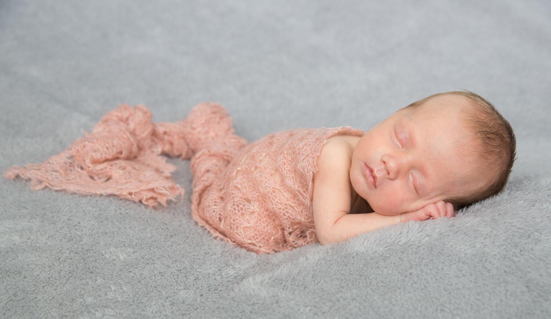 Wagga Wagga Newborn Photography