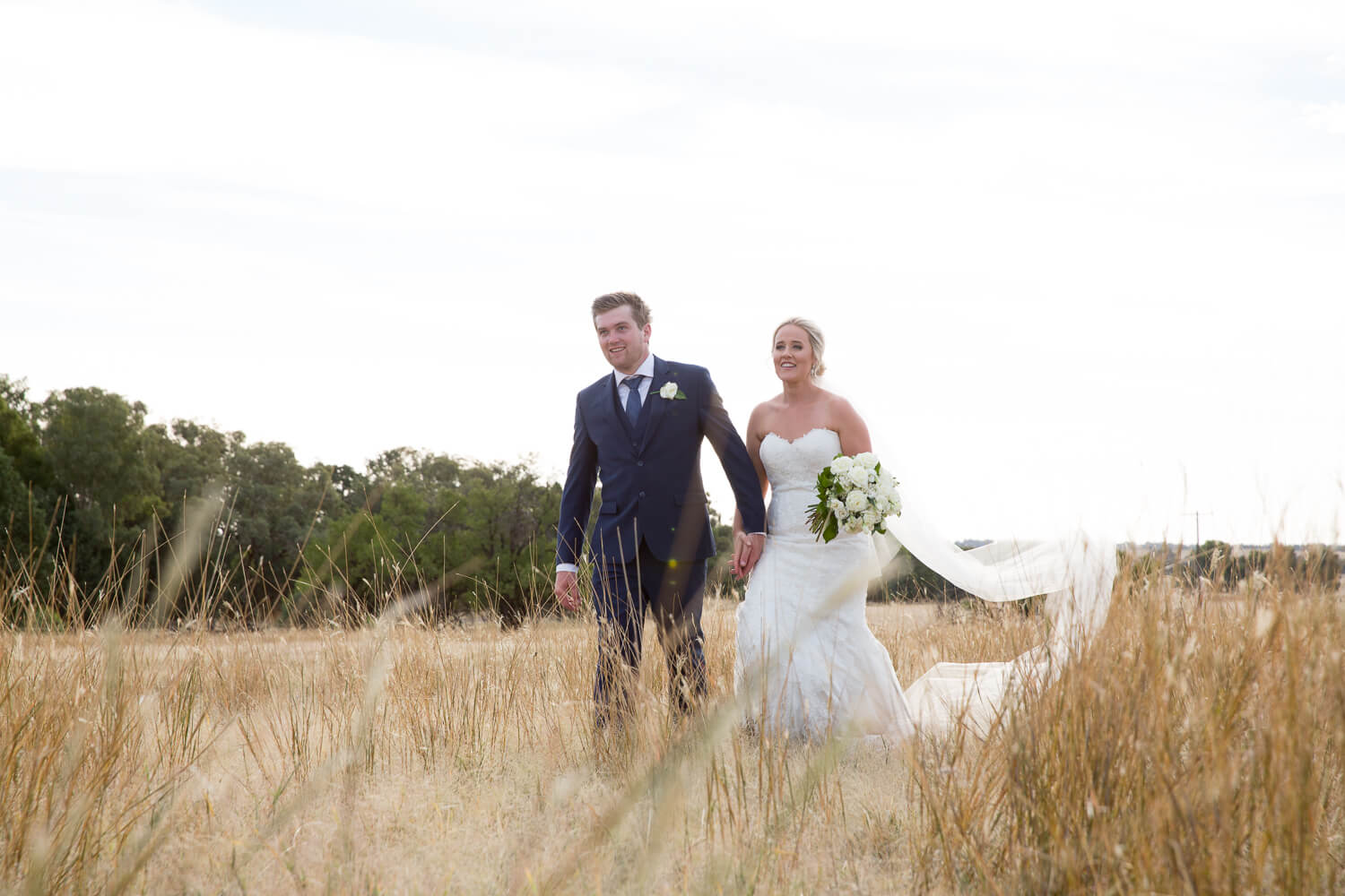 Wagga Wagga Wedding Photography