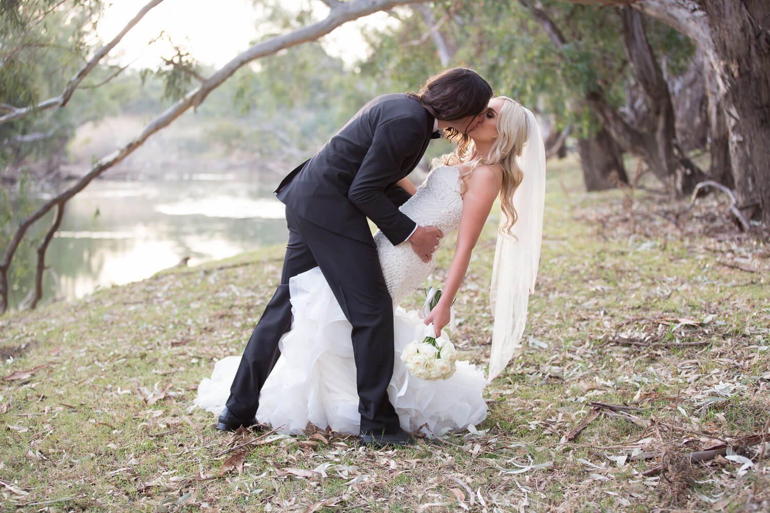 wagga wagga wedding photographer