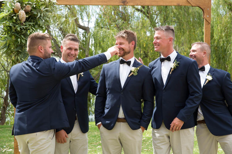 wagga wedding photographer
