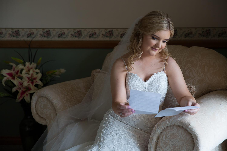 wagga wedding photography