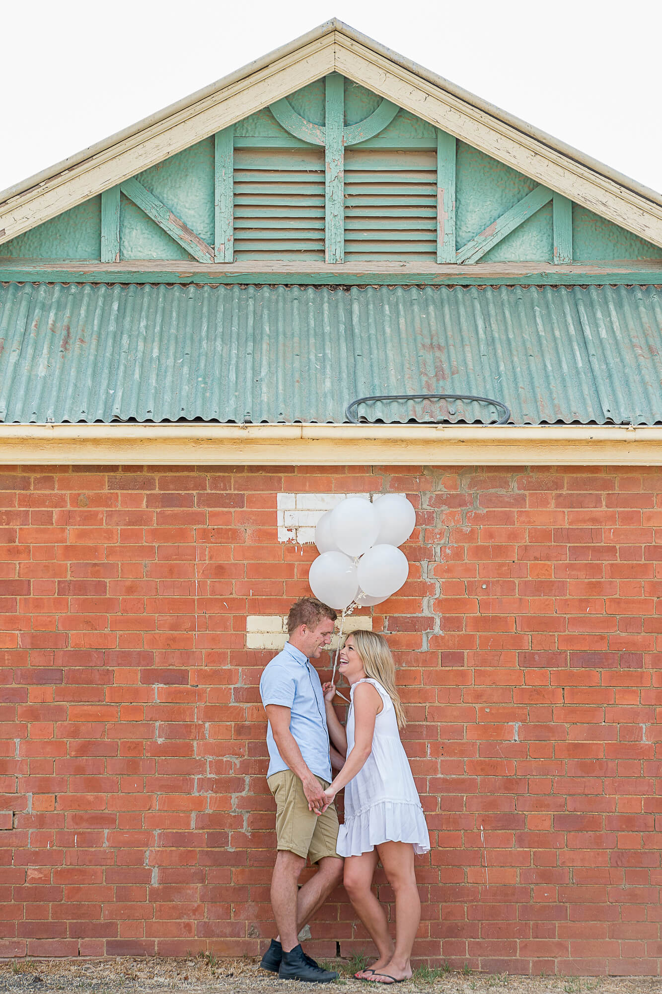 wagga couples photography