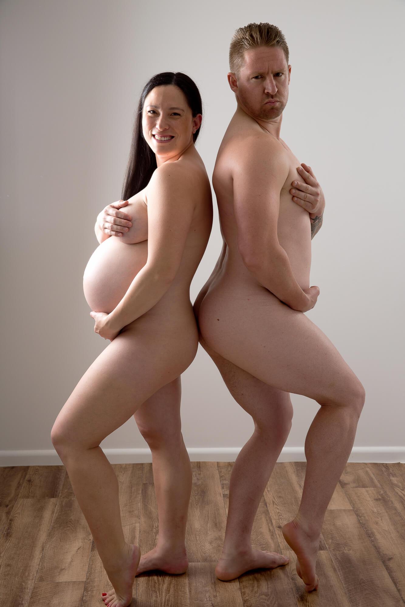 wagga maternity photography